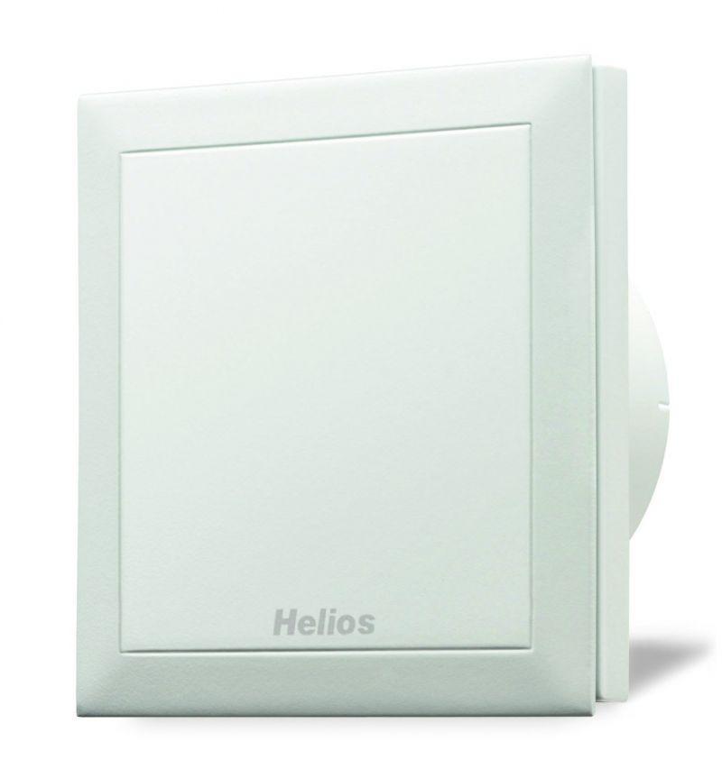 Вытяжной вентилятор Helios MiniVent M1/150