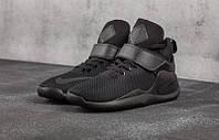 Кросівки Чоловічі Nike Kwazi, фото 1