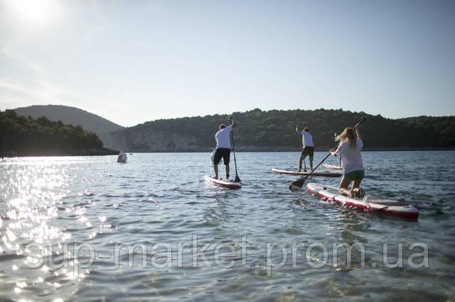 SUP серфинг для укрепления здоровья, sup-market.prom.ua