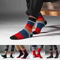 Подо что подбирают мужские носки? Выбираем цвет носков!