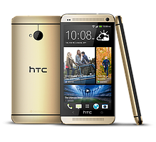 HTC One М