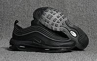 Кроссовки Мужские Nike Air Max 97 Ultra 17, фото 1