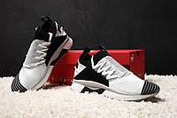 Мужские кроссовки Puma Tsugi Jun-Вязанный текстиль,подошва пена,легкие,размеры: 41-45 фабр.Вьетнам топ качеств, фото 1