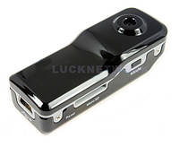 Mini DV-MD80 компактная видеокамера