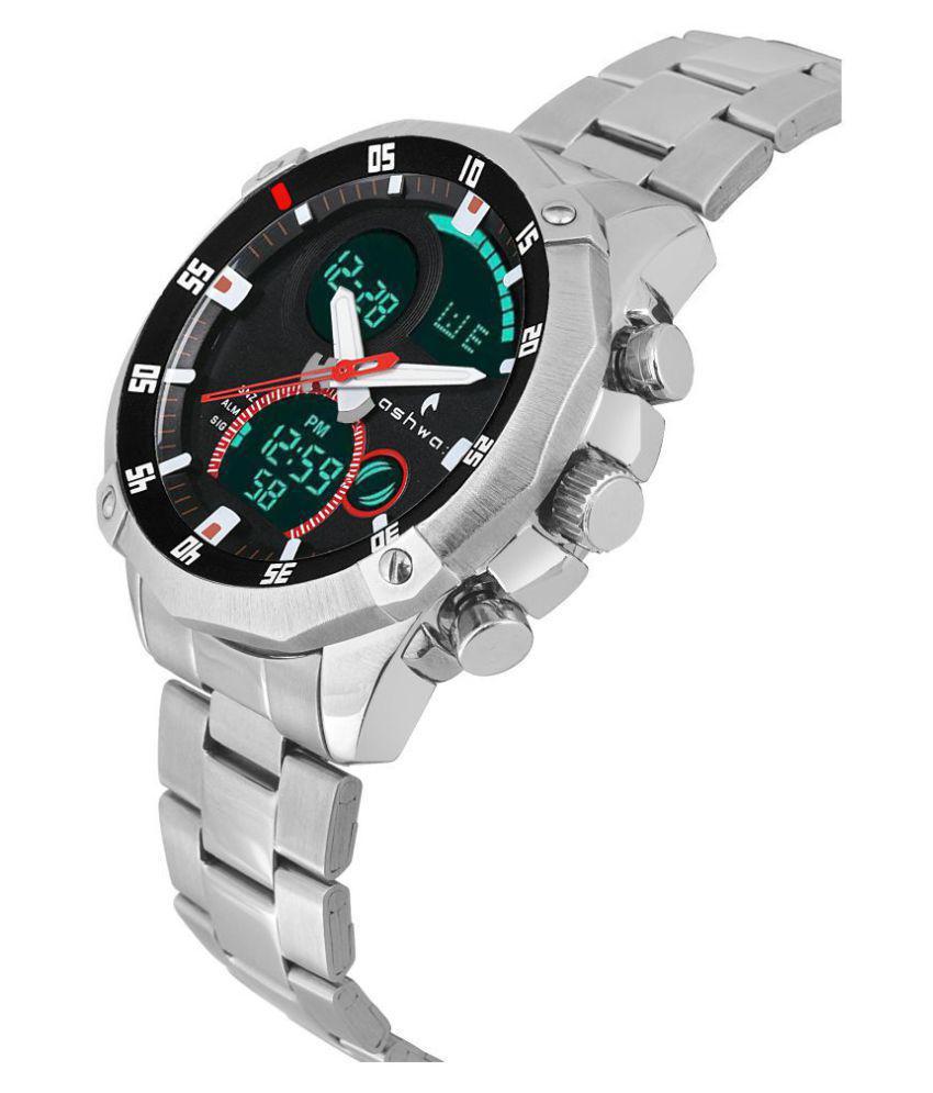 5327a541 Мужские наручные часы SKMEI 1146 Silver: продажа, цена в Николаеве ...