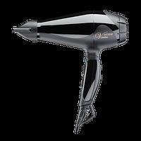 Фен для волос MOSER Ventus 4350-0050 с турмалином