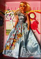 """Кукла """"Style girl"""", фото 1"""