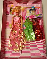 "Кукла ""Tide girl"", фото 1"