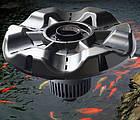 Плаваючий фонтан-аератор AquaFall PY-10000 20000 l/h, фото 4