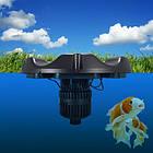 Плаваючий фонтан-аератор AquaFall PY-10000 20000 l/h, фото 5