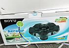 Плаваючий фонтан-аератор AquaFall PY-10000 20000 l/h, фото 7