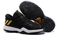 Кроссовки Мужские Adidas Harden Vol 2, фото 1
