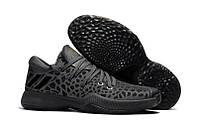 Кроссовки Мужские Adidas Harden Vol 2