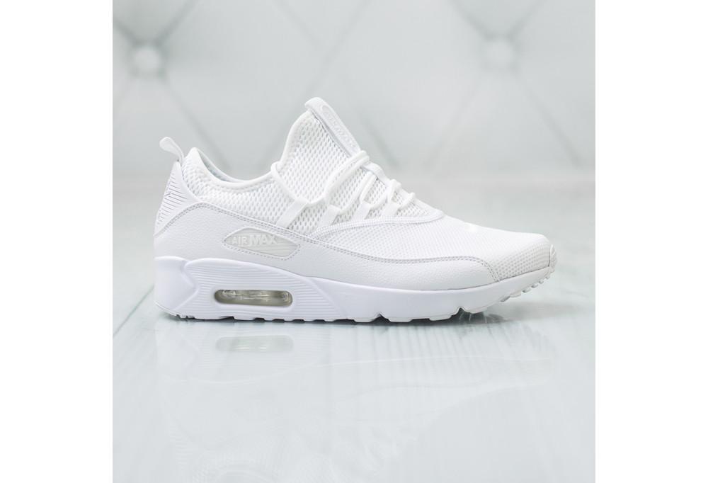 fd9142a9afddba Оригинальные мужские кроссовки Nike Air Max 90 EZ : продажа, цена в ...