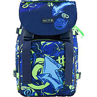 Рюкзак школьный Kite Junior K18-817M-2, фото 1