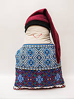 Диванная подушка Vikamade , стилизация Казак, фото 1