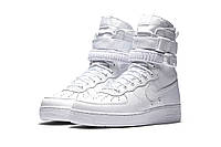 Кроссовки Nike Special Field Air Force 1 , фото 1