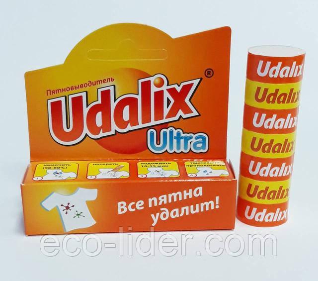 Karandash Udalix ultra