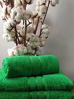 Махровые полотенца 50*100 см