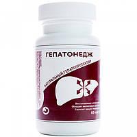 Гепатонедж (Ливкеар), Пунарвасу - гепатит, холецистит