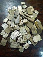 Лом техническое серебро, фото 1