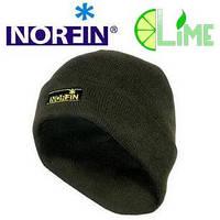 Шапка, Norfin Classic