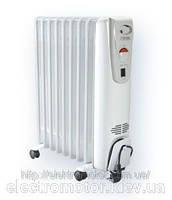 Масляный радиатор Термия Н0815