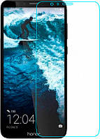 Защитное стекло для Huawei Honor 7X 0.3мм 9H