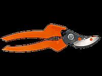Секатор профессиональный для сбора роз, Bahco P64-20