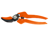 Секатор профессиональный для сбора роз, Bahco P64-20, фото 2