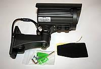 Камера варифокальная AHD MHK-A701R-130W