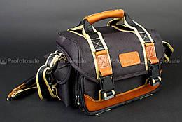 Jessop camera bag