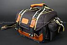 Jessop camera bag, фото 2