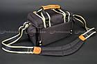 Jessop camera bag, фото 4