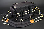 Jessop camera bag, фото 5