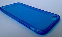 Чехол на iPhone 6 и 6s