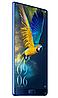 Elephone S8 4/64 Gb blue, фото 4