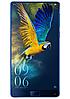 Elephone S8 4/64 Gb blue, фото 2