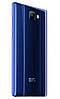Elephone S8 4/64 Gb blue, фото 5