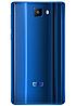 Elephone S8 4/64 Gb blue, фото 3