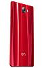 Elephone S8 4/64 Gb red, фото 5