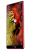 Elephone S8 4/64 Gb red, фото 4