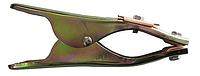Клемма массы 300A медь (малая) France