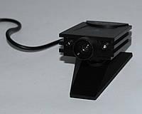 USB камера для PlayStation2