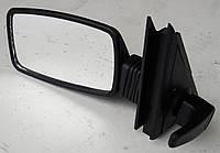 Зеркало заднего вида (боковое) ВАЗ 2104, ВАЗ 2105, ВАЗ 2107