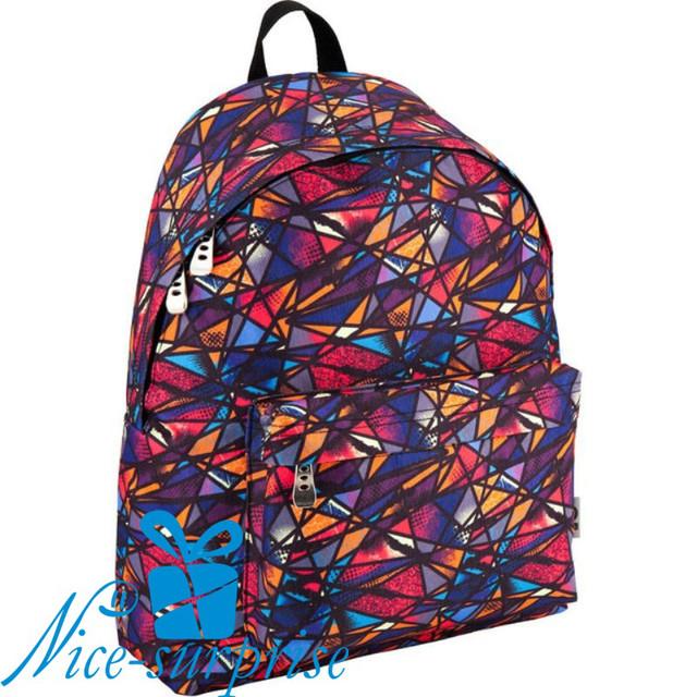 купить рюкзак для школьника в Украине