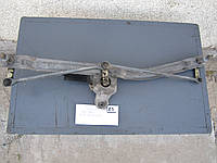 191955113A Стеклоочиститель передний Гольф-2 251955119, фото 1