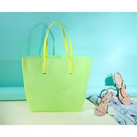 b2ea42d4c9b9 Пляжные прозрачные сумки в Украине. Сравнить цены, купить ...