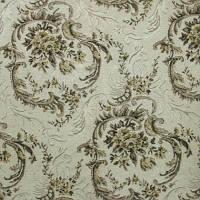 Мебельная ткань Гобелен (жаккард) Вензель К -14