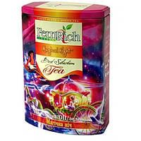 Чай черный/зеленый Femrich Magical Night 200 г